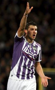 Ectac.Andre Pierre Gignac.01
