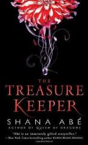 TheTreasureKeeper