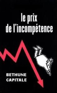 incompetence-copie-1