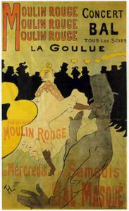 toulouse-lautrec_-_moulin_rouge_-_la_goulue2.jpg