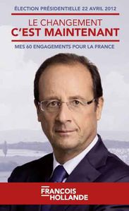 Projet_presidentiel_Francois_Hollande-1.jpg