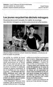 ouest-france-2011.JPG