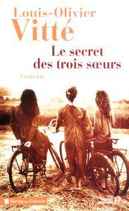 secret-des-3-soeurs.JPG