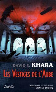 les_vestiges_de_l_aube.jpg