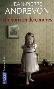 http://img.over-blog.com/183x300/3/85/36/69/Images-2/Image-13/Un-horizon-de-cendres.jpg