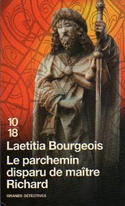 09-BOURGEOIS-2