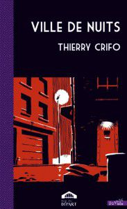 12-CRIFO