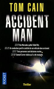 accident-man.jpg
