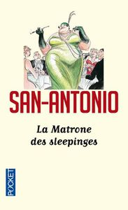 la-matrone-des-sleepinges.jpg