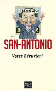 votez-berrurier.jpg