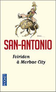 foridon-a-morbac-city.jpg