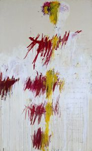Twombly1.jpg