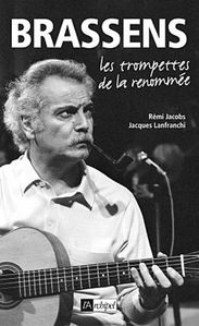 Brassens-les-trompettes-de-la-renommee.jpg