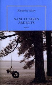 sanctuaires