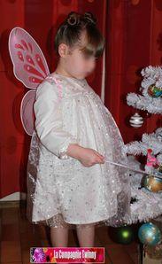Couturages-petite-fille (3 ans et +) 6564