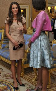 La-robe-nude-de-Kate-Middleton-fait-beaucoup-plus-chic-que-.jpg