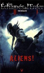 Les-echappes-de-l-enfer--tome-2-Aliens.jpg