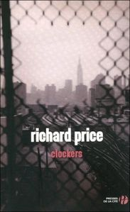 book_cover_clockers_152908_250_400.jpg