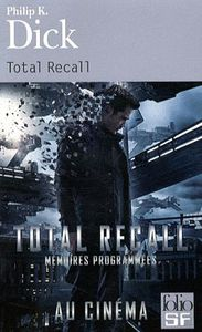 total recall-copie-1