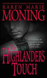 book_coverfull_highlander-_tome_3__the_highlander_s_touch_6.jpg