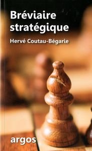 Bréviaire stratégique847