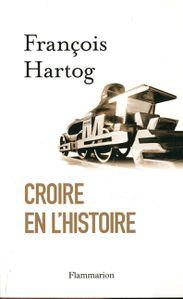 Croire-en-lhistoire819.jpg
