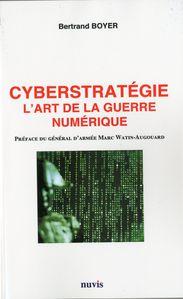 Cyberstrategie.jpg