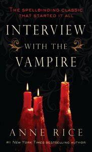 interview-with-a-vampire.jpg