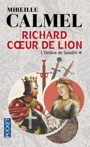 07-R-Richard
