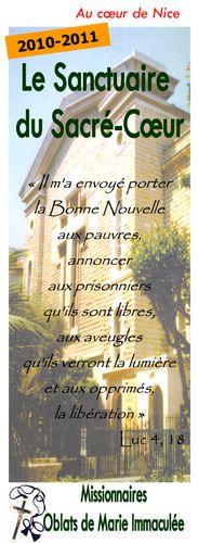 Tract-Sacre-Coeur-web-1