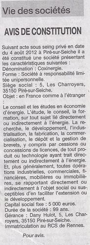 scan-annonce.JPG