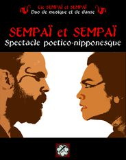 sempai-BLOG-1-vrai-copie-1.jpg