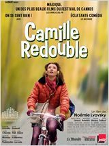 camille-redouble.jpg