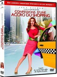 confessions-d-une-accro-du-shopping-dvd.jpg