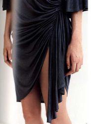 drape-drape-i.jpg