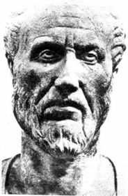 Plotinus_262.jpg