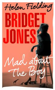 bridget-jones-mad-about-the-boy-book-jacket.jpg