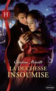 la-duchesse-insoumise-187743-250-400.jpg