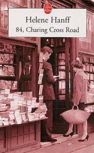 84-charing-cross-road-dhelene-hanff-L-1