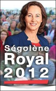 le-blog-de-segolene-royal.jpg