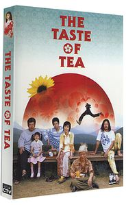 the-Taste-of-tea-01.jpg