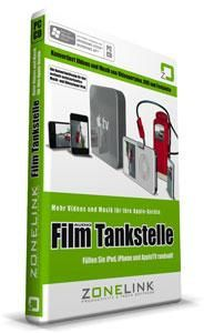 FilmTankstelle-Apple-3D.jpg