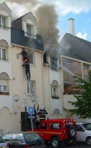 Incendie--photo-Cottu.jpg