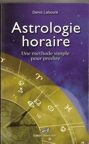 astrohoraire