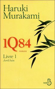 1q84-livre 1 01