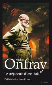 Onfray61