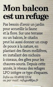 SCAN0162-3