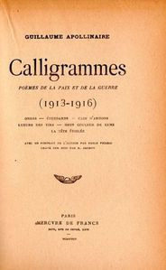 Frontespizio-di-Calligrammes--1918.jpg