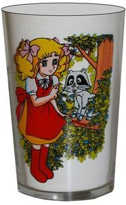 candy verre fig G