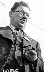frachon 1936